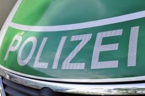 """Kein Scherz: Polizei Dortmund verteilt """"Alarmglöckchen"""" gegen Taschendiebstähle"""