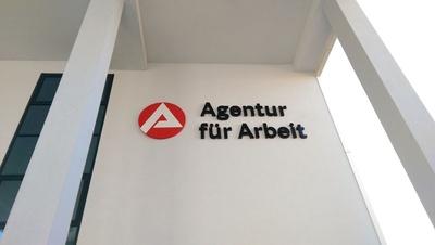 REK: SPD wirft Unternehmen mangelndes Interesse an Asylbewerbern vor