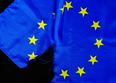 Großbritannien verläßt die EU!