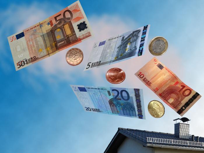 Malu Dreyer oder die Geldverschwendung in Rheinland-Pfalz in persona