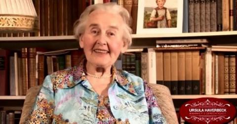 Ehepaar startet Hetzkampagne gegen 87-jährige Bürgerrechtlerin / ERGÄNZT