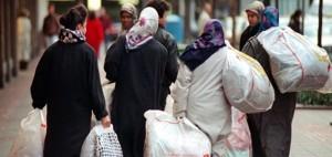 Grundschule in Dortmund-Eving: Ramadan auf dem Stundenplan!