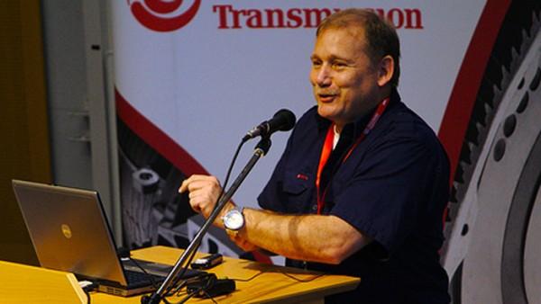 TddZ: Dortmunds Ex-Feuerwehrchef Klaus Schäfer und DIE RECHTE-Vorsitzender Christian Worch sprechen auf der Demonstration!