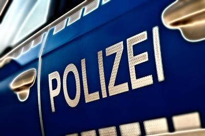 Zuwanderer SIND krimineller als Deutsche