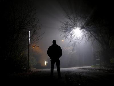 Kerpen: Sexuelle Belästigungen durch Asylanten