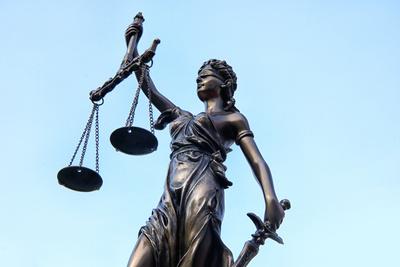 Kerpen: Asylant nach vielfältigen Straftaten zu 1 1/2 Jahren Haft verurteilt