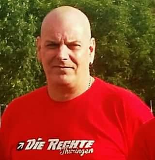 Bisheriger NPD-Ortsteilrat von Erfurt-Melchendorf wird Mitglied in der Partei DIE RECHTE!