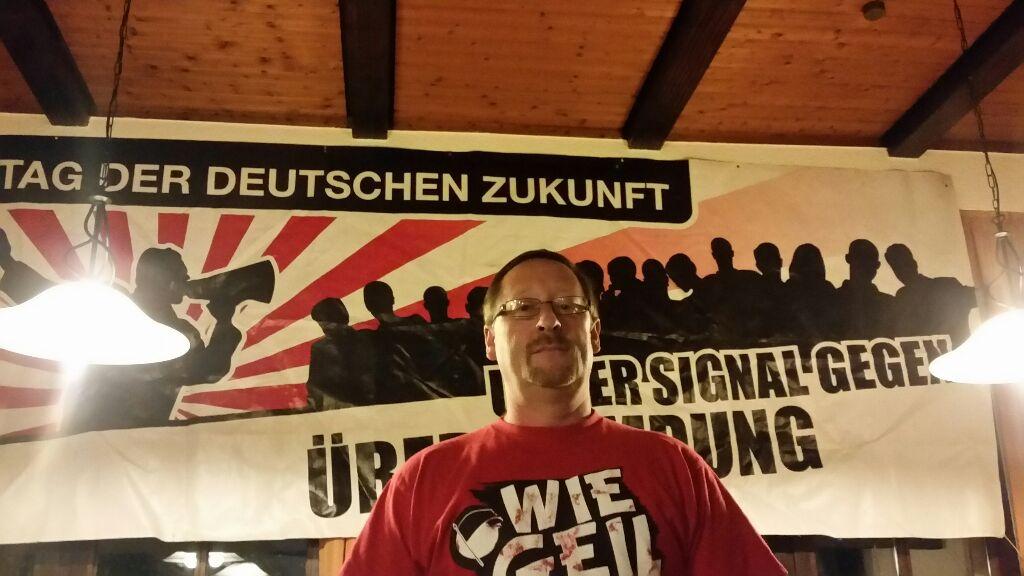 TddZ-Mobiveranstaltung in Karlsruhe erfolgreich durchgeführt