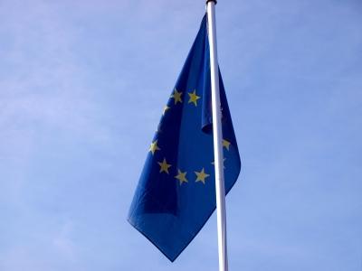 Ungarn setzt ein weiteres Zeichen gegen die EU-Asylpolitik