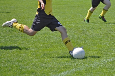 Westfalia Wickede: Rassismus-Keule im Dortmunder Lokalfußball