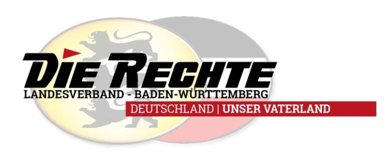 Bericht zu den Aktionstagen im Raum Karlsruhe