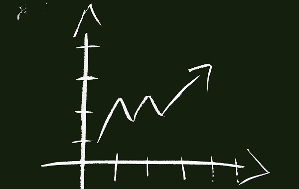 Stille Nacht, heilige Nacht: Der Wirtschaftliche Aufschwung kommt nicht,er ist bereits da