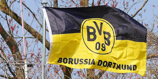 Anschlag auf BVB-Bus: Festnahme bei osteuropäischer Wettmafia!