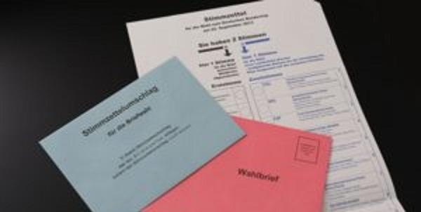 Stadtrat Dortmund: Rechte Ratsgruppe beantragt Aufarbeitung von mutmaßlichem Wahlbetrug!