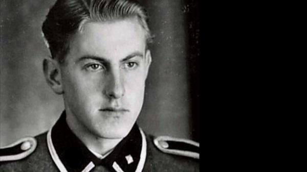 Gestorben als freier, nicht-vorbestrafter Mann: SS-Unterscharführer Reinhold Hanning ist tot
