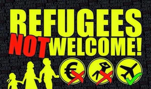 Dortmund Hbf: Asylant sticht auf 20-Jährigen ein – Festnahme!
