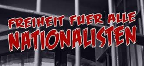 Mehrere Anquatschversuche durch den VS bei inhaftierten Nationalisten