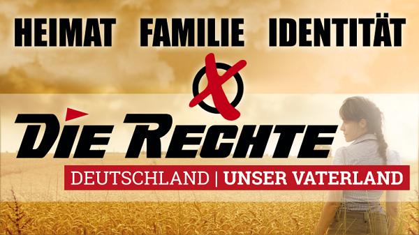 Bundestagswahl: Wahl-O-Mat online