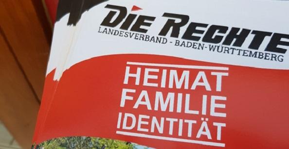 Neue Vorstände in Baden-Württemberg