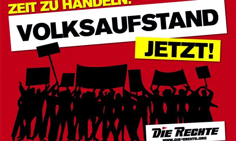 Kommentar zur hessischen Landtagswahl: Die Volksparteien haben abgewirtschaftet!