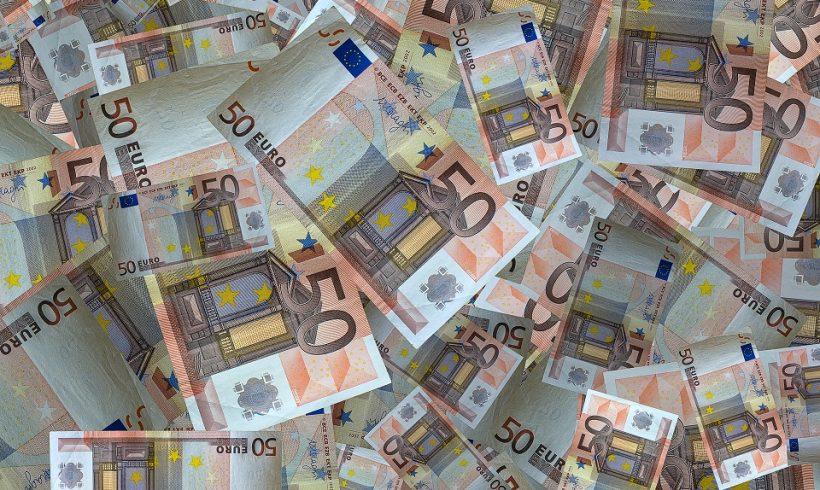 """116 Millionen Euro für """"Kampf gegen Rechts"""""""