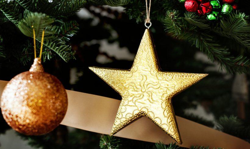 16. Dezember: Julfest im Raum Aachen