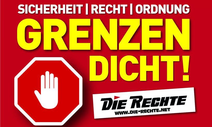 Erneute Massenschlägerei in Duisburg