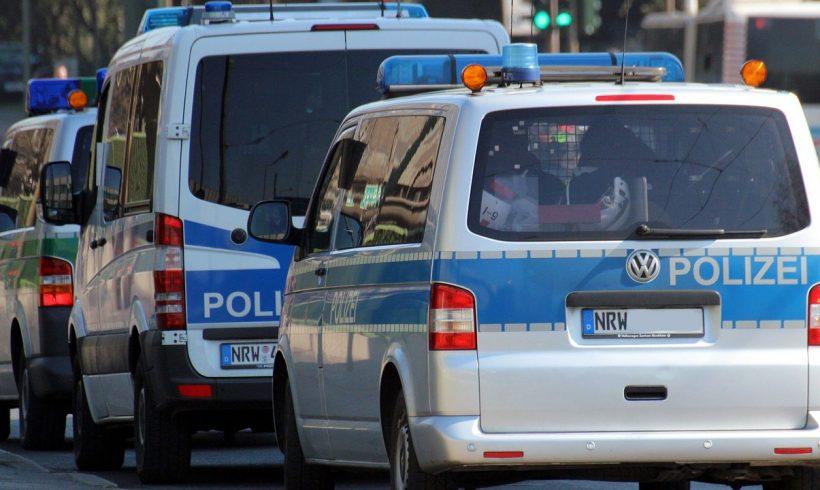 DIE RECHTE verurteilt kurdisch-türkische Aggressionen in der Gelsenkirchener Innenstadt!