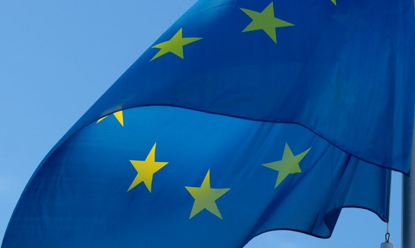 Union und SPD fordern weitere Milliarden für die EU