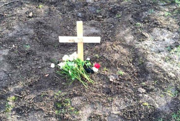 Kein Vergessen: Zum 2. Jahrestag der sinnlosen Polizeirazzia nebst Hundeerschießung in Dortmund