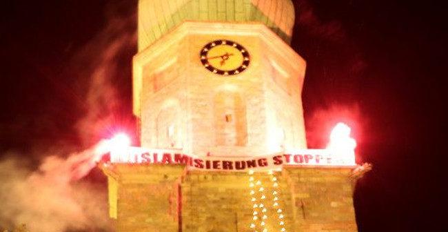 Besetzung der Reinoldikirche: Glockenläuten war angeblich Notwehr – Staatsanwaltschaft stellt Ermittlungen gegen Pfarrerin ein!