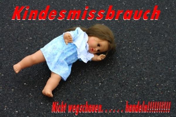 Erftstadt/Köln: Kinderschänder kommt mit einem Jahr Haft davon