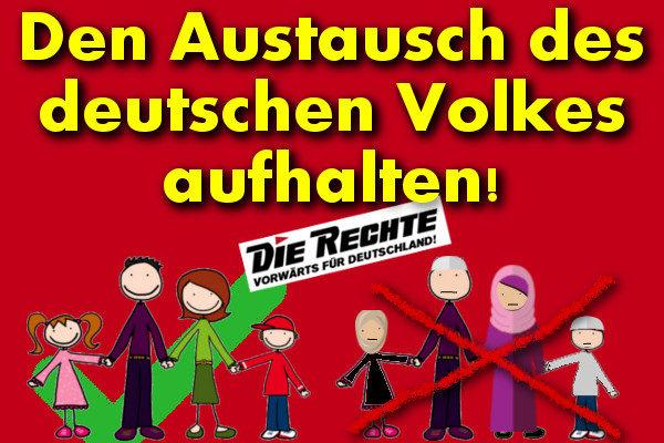 Jedes dritte Kita-Kind im Rhein-Erft-Kreis hat ausländische Wurzeln