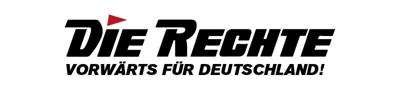 Vortragsveranstaltung des DIE RECHTE-Kreisverbandes Ostwestfalen