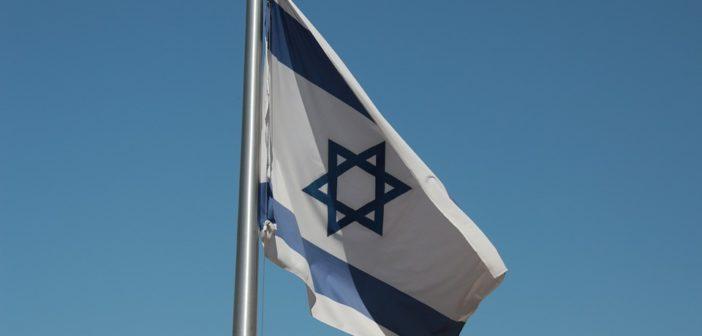 Dortmunder AfD geht mit den Blockparteien auf große Israel-Reise
