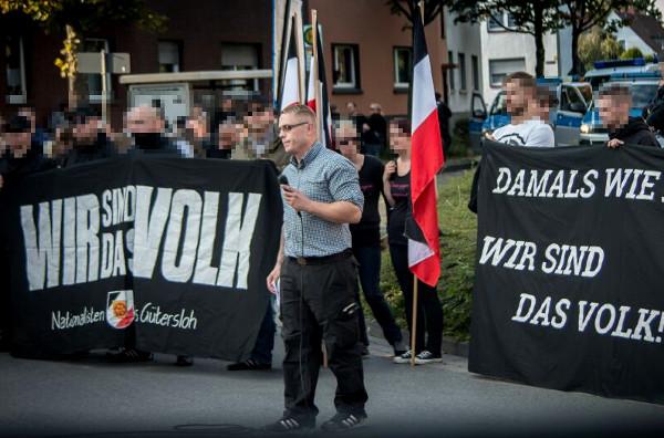 Nach sechs Jahren: Staatsanwaltschaft Münster beendet Justizposse gegen Christoph Drewer