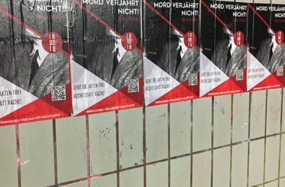 Das Sommerloch scheint überstanden – Aktivisten mobilisieren in Wuppertal nach Berlin