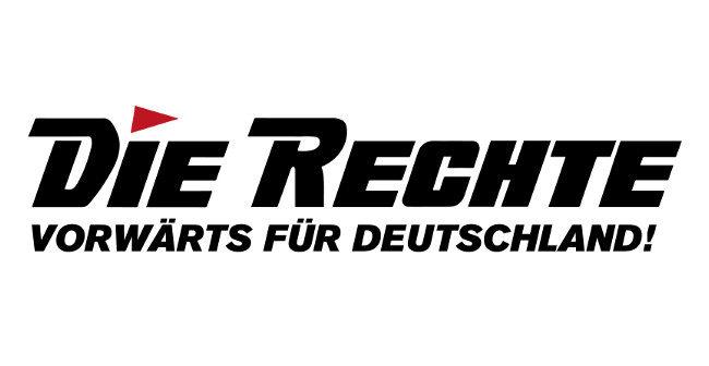 Weiterer Strukturausbau: DIE RECHTE gründet Kreisverband in Oberhausen!