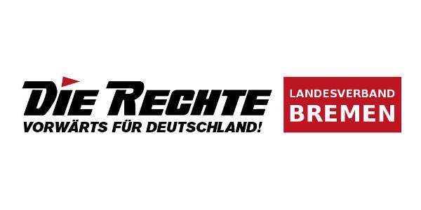 Bremerhaven: Jetzt für den Wahlantritt unterschreiben!