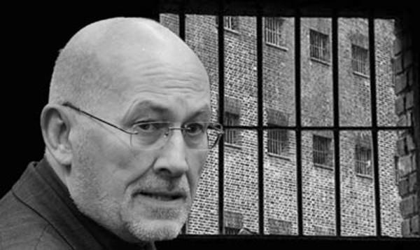 Laßt Horst Mahler frei: Solidarität zeigen, Staatsanwaltschaft München kontaktieren!