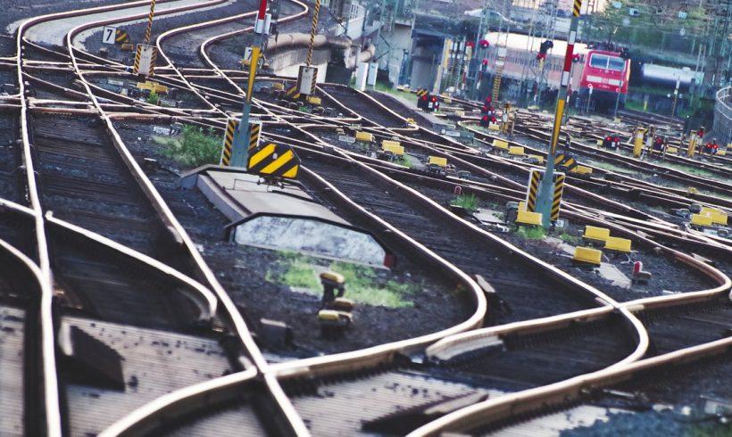 Pünktlich zum Fahrplanwechsel: Bahnpreise steigen