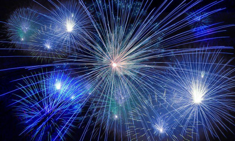 Hannover verbietet Silvester-Feuerwerk in der Innenstadt