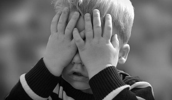 Unfaßbar: Städtische Wohnungsgesellschaft Dogewo kündigt junger Familie wegen Kinderlärm