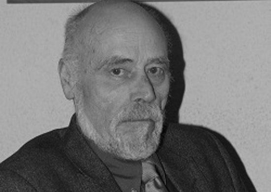 Langjähriger Aktivist und ehemaliger Bundesschatzmeister Wolfgang Mond verstorben