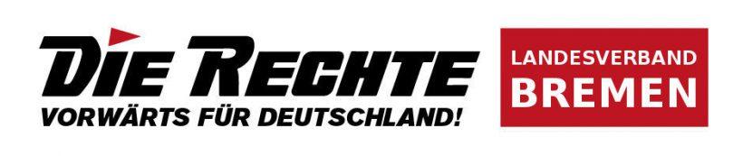 Bremen: DIE RECHTE als einzige nationale Partei zur Bürgerschaftswahl zugelassen!