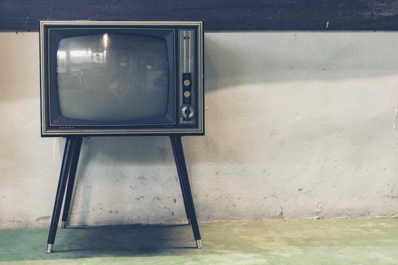 Europawahl 2019: Montag (6. Mai) Erstausstrahlung des Fernseh-Werbespots von DIE RECHTE!