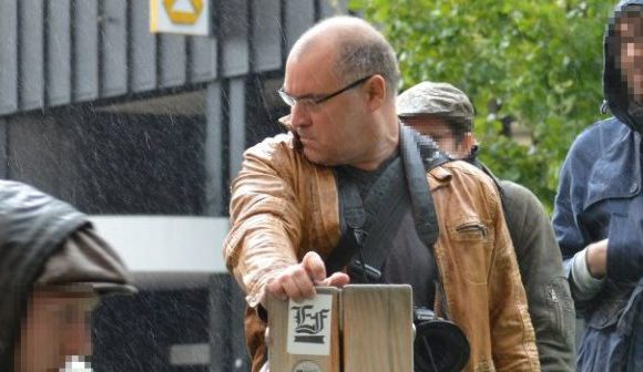 """Unglaublich: Journalist Peter Bandermann """"wechselt"""" von den """"Ruhr Nachrichten"""" zur Pressestelle der Polizei Dortmund!"""