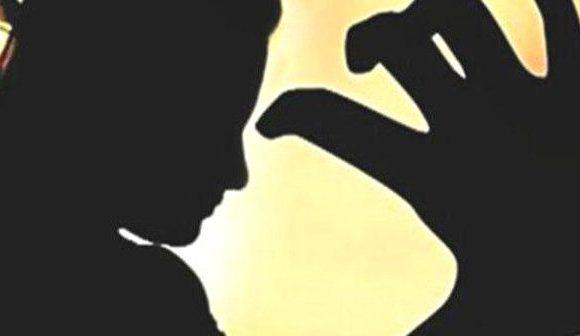 Sexueller Massenmissbrauch in England