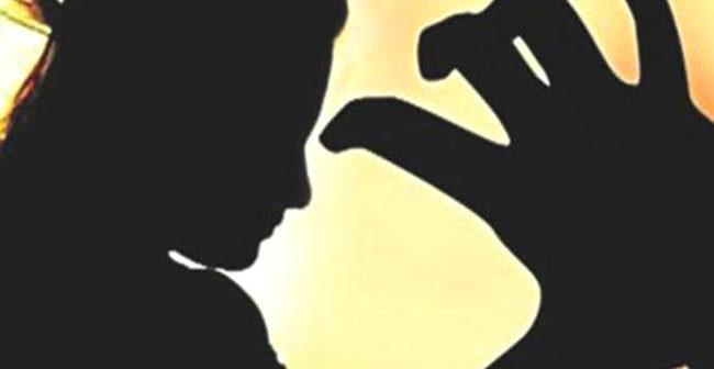Dortmund Keuningpark: Dunkelhäutiger Mann belästigt Mädchen sexuell – Täter flüchtig!