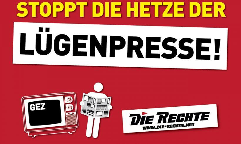 Klare Kante beim WDR notwendig: Tom Buhrow und Danny Hollek absetzen!